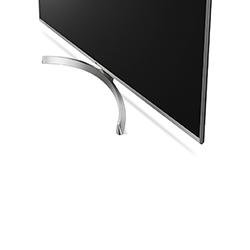 تلویزیون هوشمند ال جی  55UK69000GI