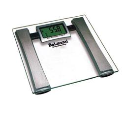 ترازوی وزن کشی دلمونتی DL1760