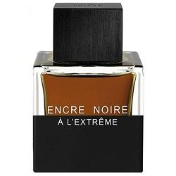 عطر مردانه  لالیک انکر نویر ال اکستریم Encre Noire A L`Extreme