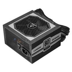 منبع تغذیه کامپیوتر گرین  GP580A-ES
