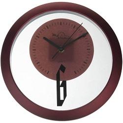 ساعت دیواری مایکیچن 5330