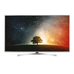 تلویزیون هوشمند ال جی 49UK77000GI