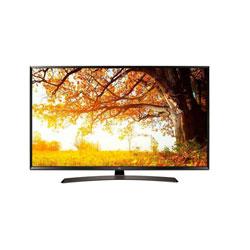 تلویزیون ال ای دی  ال جی49UK66000