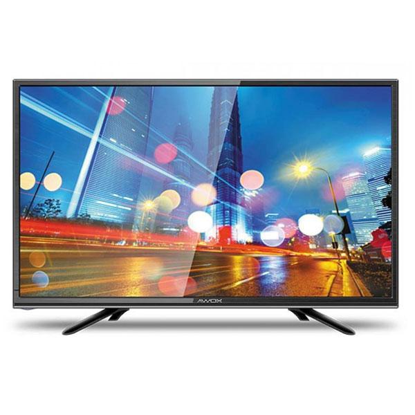 تلویزیون ال ای دی پارس الکتریک AWOX55