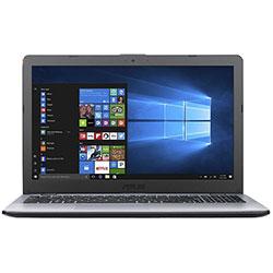لپ تاپ ایسوس  VivoBook N705UD