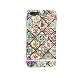 کاور گوشی موبایل Traditional Cover