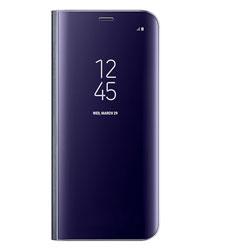کاور Clear View Standing مخصوص Galaxy S8