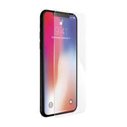 محافظ صفحه نمایش شیشه ای  اپل iPhone X