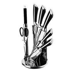 سرویس چاقوی آشپزخانه دلمونتی DL1540