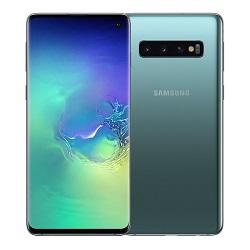 گوش موبایل سامسونگ Galaxy S10
