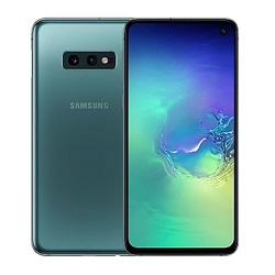 گوش موبایل سامسونگ  Galaxy S10e