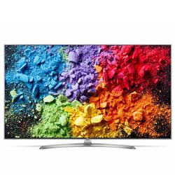 تلویزیون ال ای دی هوشمند ال جی 49SK79000GI