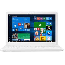لپ تاپ ایسوسAsus VivoBook Max X541UV