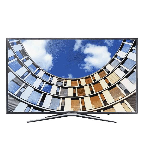 تلویزیون ال ای دی سامسونگ  49N6900