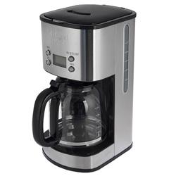 قهوه ساز دلمونتی DL650