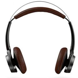 هدفون پلنترونیکس Backbeat Sense