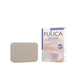 پن کرمدار قوی اولترا فولیکا Ultra Rich Cream