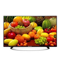 تلویزیون ال ای دی هوشمند مستر تک MT 430USD