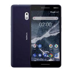 گوشی موبایل نوکیا 2.1