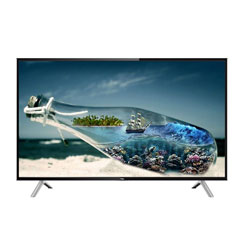 تلویزیون ال ای دی هوشمند تی سی ال مدل 43S4910