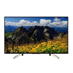 تلویزیون ال ای دی هوشمند سونی KD 49X7500F