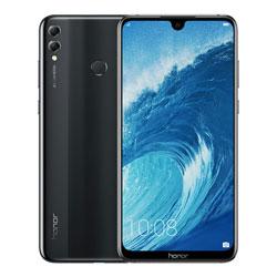 گوشی موبایل هووای Honor 8X