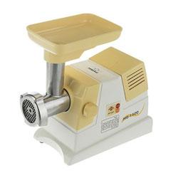 چرخ گوشت پارس خزر MG1500 SP
