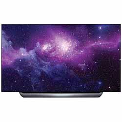 تلویزیون هوشمند ال جی مدل OLED65C8GI