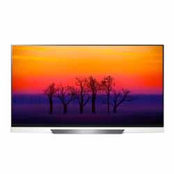 تلویزیون هوشمند ال جی مدل OLED65E8GI