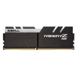حافظه رم کامپیوتر جی اسکیل TridentZ RGB