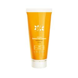 کرم ضد آفتاب سینره Sunscreen  SPF30