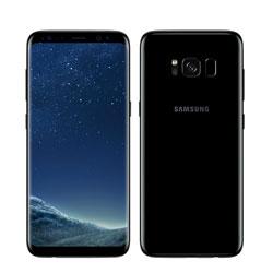 گوشی موبايل سامسونگ Galaxy S8 G950FD