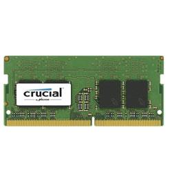 حافظه رم کروشال PC4 19200 8GB 2400MHz
