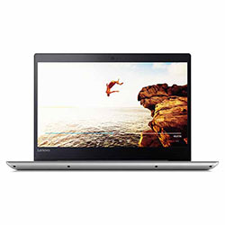 لپ تاپ لنوو Ideapad IP320s