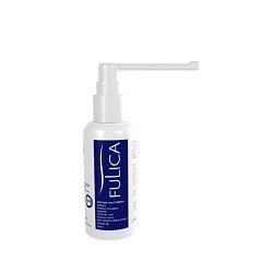 لوسیون تقویت کننده و ضد ریزش مو فولیکا Anti Hair Loss