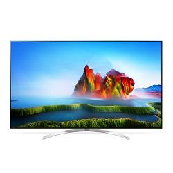 تلویزیون ال ای دی هوشمند ال جی 55SJ85000GI