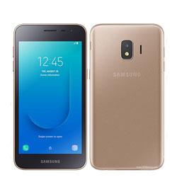 گوشی موبایل سامسونگ J2 Core