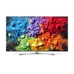 تلویزیون هوشمند ال جی مدل 55SK79000GI