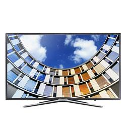 تلویزیون ال ای دی هوشمند سامسونگ 49N6900