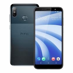 گوشی موبایل اچ تی سی U12 Life