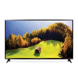تلویزیون ال ای دی هوشمند ال جی 65UK61000GI