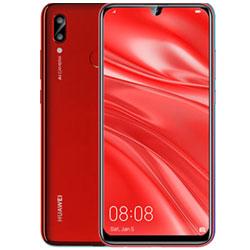 گوشی موبایل هوآوی P Smart 2019