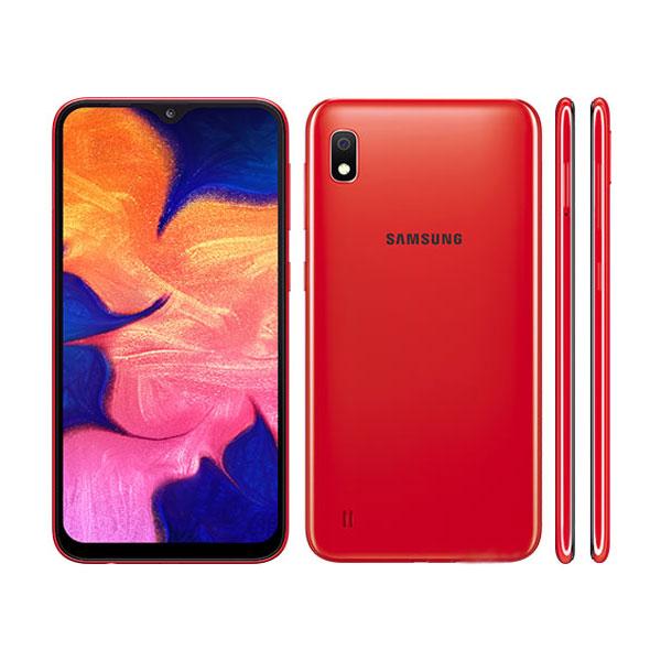 گوشی موبایل سامونگ  Galaxy A10