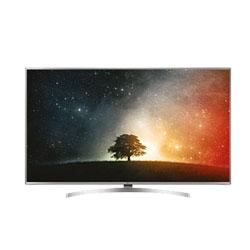 تلویزیون ال ای دی ال جی 65UK77000GI