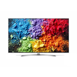 تلویزیون ال ای دی ال جی 49SK79000GI