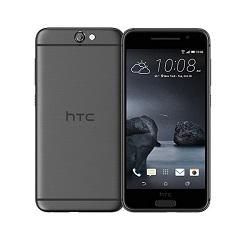 گوشی موبایل اچ تی سی One M10