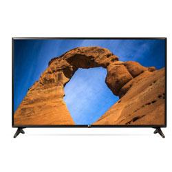تلویزیون هوشمند ال ای دی 43LK60300GI