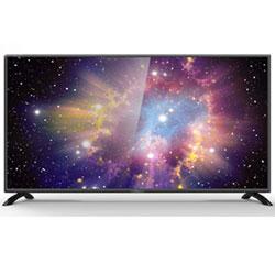 تلویزیون ال ای دی جی پلاس GTV-43GH412N