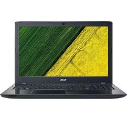 لپ تاپ ایسر Aspire E5-576G-77HE
