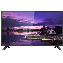 تلویزیون ال ای دی جی پلاس GTV 32GD412N